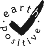 logo-earth-positive-t-shirts-bn
